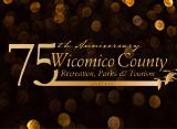 Recreation & Parks Department 75th Anniversary Celebration Dinner