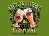 Good Beer Festival