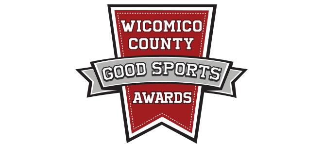 Good Sports Awards