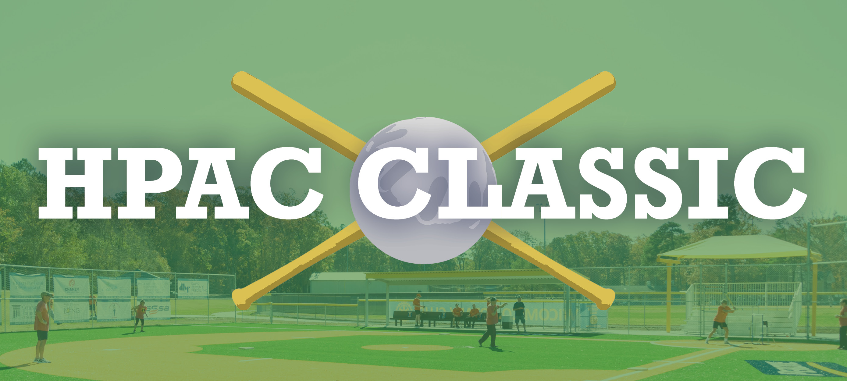 Wiffle Ball - HPAC Classic