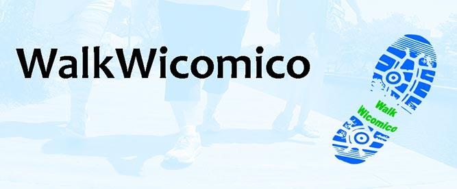 WalkWicomico