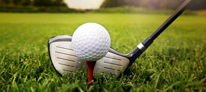 Golf - Jr. Eastern Shore Golf League
