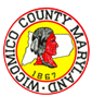 Wicomico County Maryland