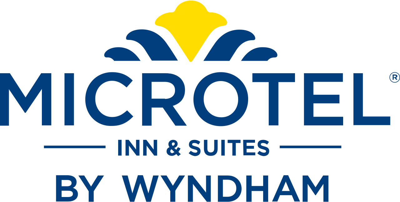 Microtel Inn & Suites by Wyndham logo
