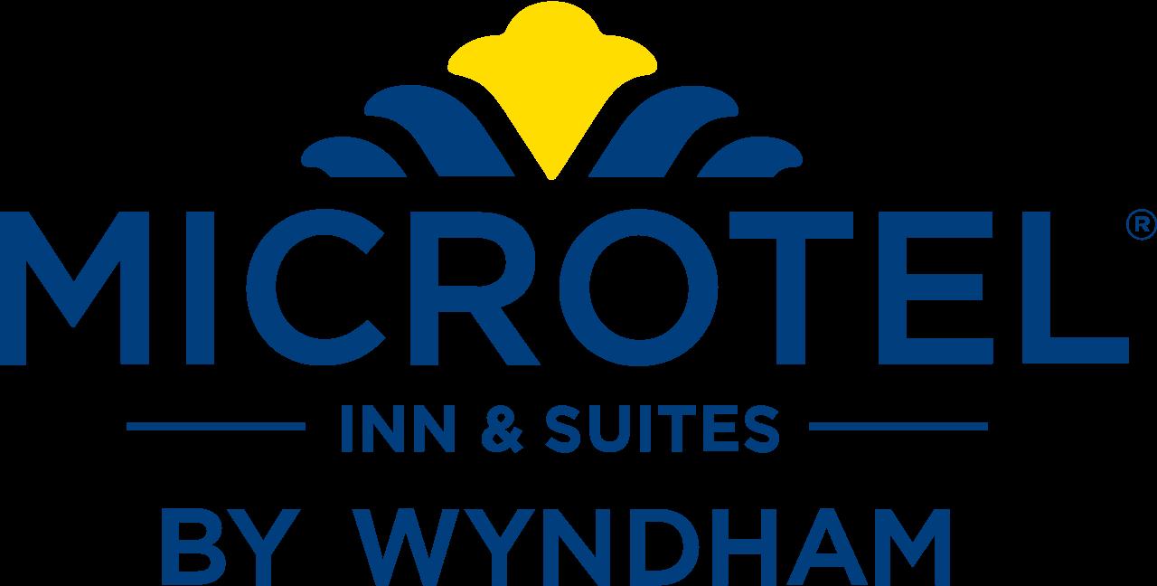 Microtel Inn & Suites by Wyndham logo