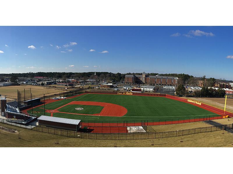 gallery-2205-SU-Baseball-800x600-2.jpg