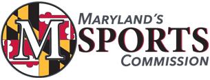 Maryland Sports Authority