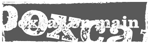 boxcarMain logo