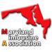 Maryland Limousine Association Member