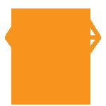 Award-Winning Home Builder icon