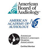 Association Trade Logos