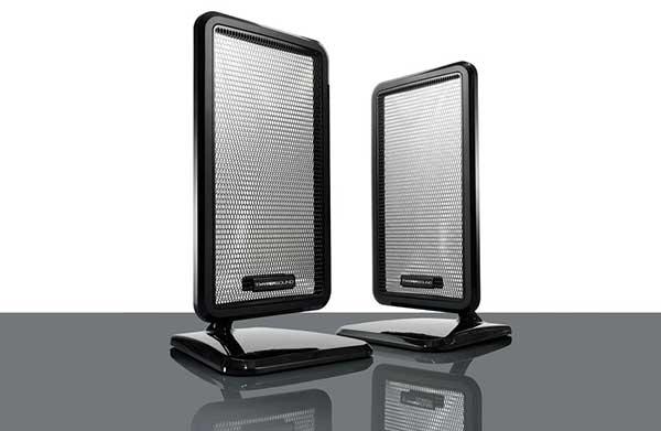 HyperSound Speakers
