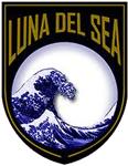 Luna Del Sea Restaurant