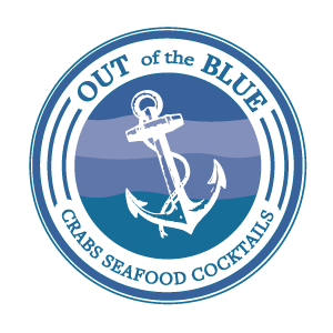 Out Of The Blue Restaurant