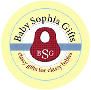 Baby Sophia Gifts