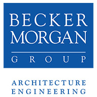 Becker Morgan Group