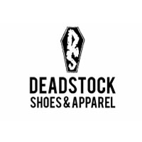 Dead Stock SBY