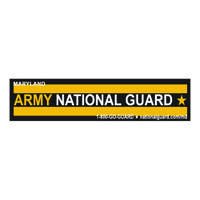 MD National Guard