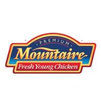 Mountaire Chicken