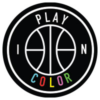 Play In Color