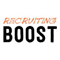 Recruiting Boost