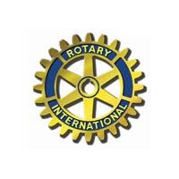 Rotary Club of Salisbury
