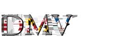 DMV Elite