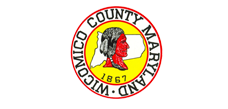 Visit Wicomico County