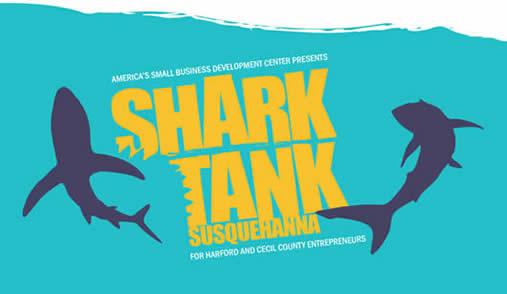 Shark Tank Susquehanna