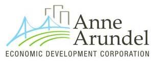 Anne Arundel County MD Economic Development