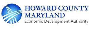 Howard County MD Economic Development