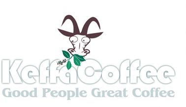 Keffa Coffee