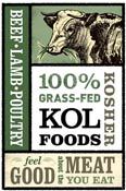 KOL Foods