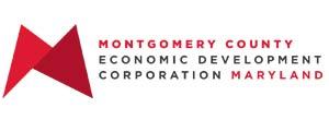 Montgomery County MD Economic Development