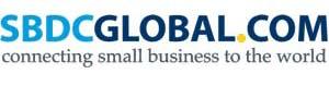SBDCGlobal.com