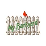 My Backyard, LLC