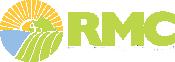 Rural Maryland Council logo