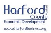 Harford County Ecomomic Development logo