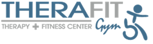 THERAFIT Gym: Carroll County, MD. Learn How They Turn a Passion into an Expanding Business