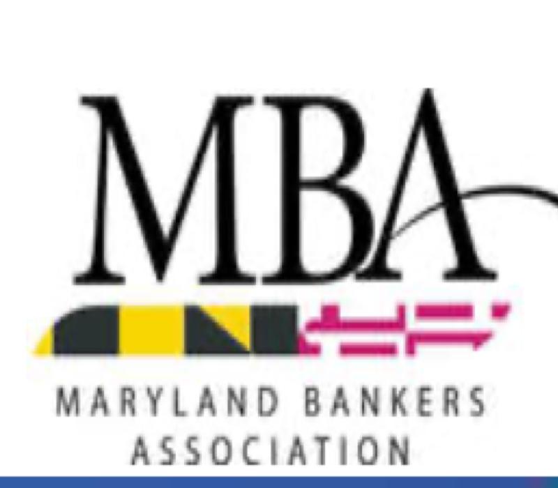 maryland bankers association