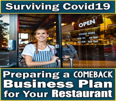 restaurant comeback