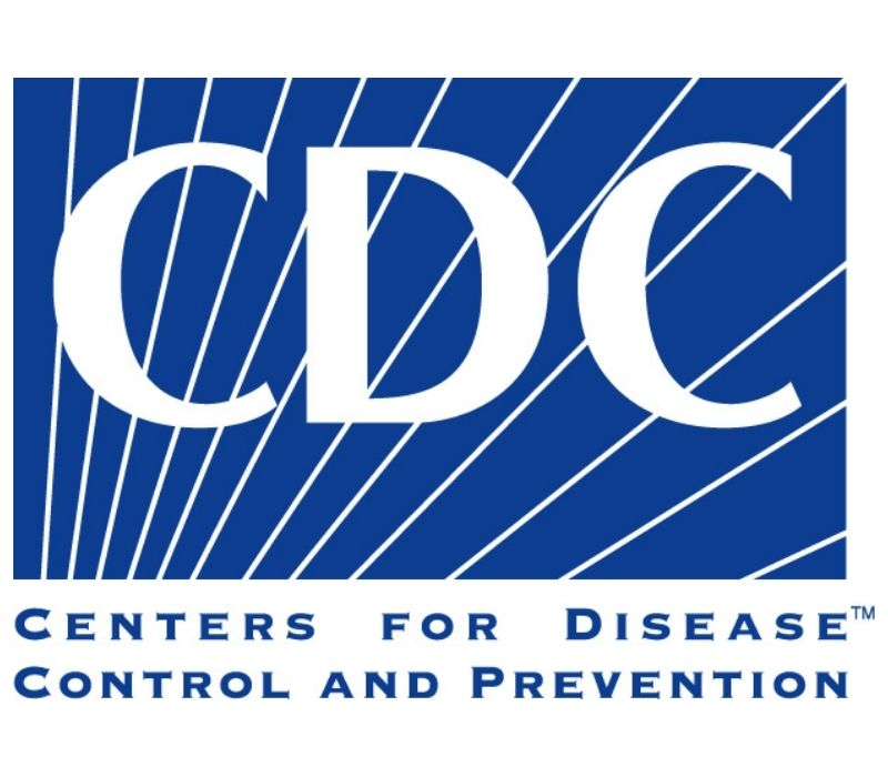 CDC information on COVID-19 for small businesses