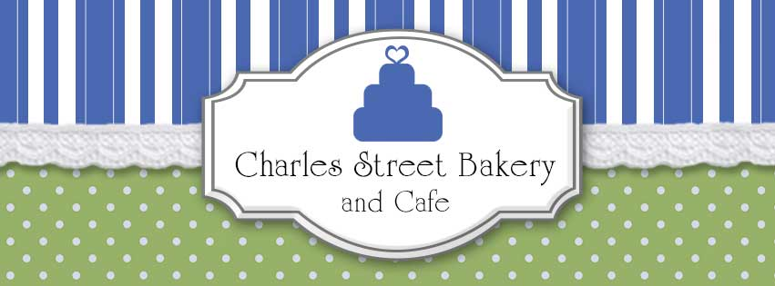 Charles Street Bakery and Cafe