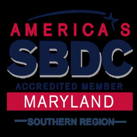 Maryland SBDC Southern Region