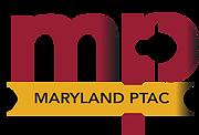 Maryland PTAC