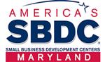 Maryland Small Business Development Center