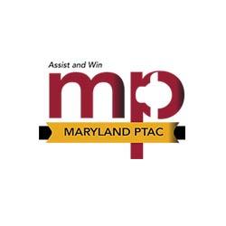 Maryland PTAP