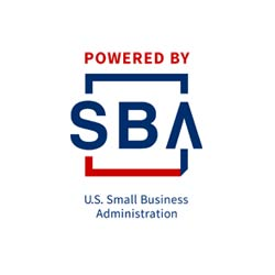 Small Business Administation