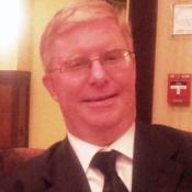 Herb Melrath