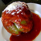 Homestyle Stuffed Peppers